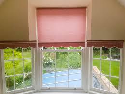roller u0026 velux blinds wimbledon sw19 otrt interiors