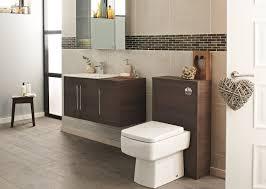 bathroom cabinets dark wood kitchen cabinets bathroom cabinets
