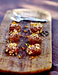 cuisine sans sucre mousse choco marron sans sucre ajouté pour 6 personnes recettes