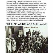 black friday history slaves 610 best history images on pinterest black people black power