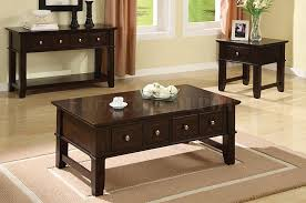 Espresso Side Table Charming End Tables And Coffee Tables Best Ideas About Rustic Side