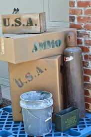 army home decor best 25 army party decorations ideas on pinterest army party