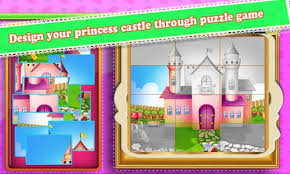 Doll House Decoration Android Apps by Princess Doll House Cleanup Android Apps On Google Play