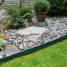 Fake Rocks For Landscaping small skimmer cover rock outdoor essentials
