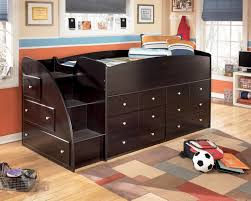 bed stores affordable home furniture room cool bookshelves twin trends decoration furniture stores in memphis tn 3000x2400px www royalfurniture com get pictures home decorator home decor