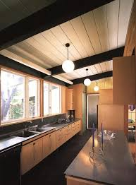 Lights For Kitchen Ceiling Modern by Best 25 Contemporary Ceiling Lighting Ideas On Pinterest