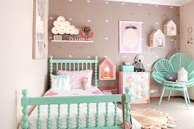 thème chambre bébé fille theme chambre bebe fille 11 avec quel paihhi com et petites ailes