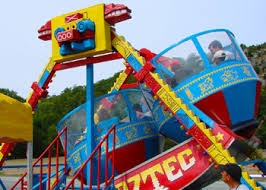 carnival rentals carnival rides rentals american amusement
