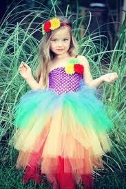 easter dress rainbow dress little girls maxi dress matilda girls