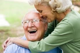 Senior Expense Insurance Program by Expense Insurance Insurance Dental Insurance