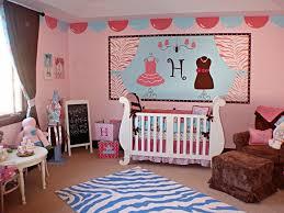 Black And White Zebra Curtains For Bedroom Rug Style Zebra Print Rug Living Room Zebra Curtains Living Room