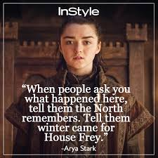 wedding quotes of thrones of thrones the best quote from last s season 7