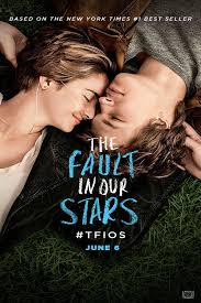 movie review fault in our stars u2013 robshep com