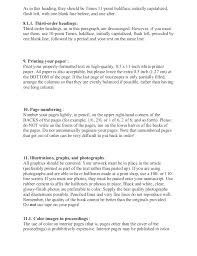 sample phlebotomy resume ieee rules for paper presentation