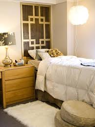 Small Bedroom Decorating Ideas On A Budget by Girls U0027 Bedroom Decorating Ideas And Projects Diy Network Blog