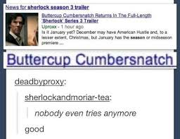 Cumberbatch Meme - 21 times the internet had zero respect for benedict cumberbatch s name