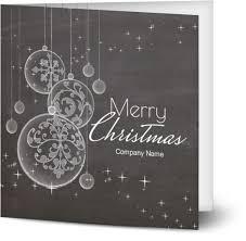 personalised photo christmas cards uk optimalprint