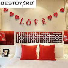 chambre pour amants chambre pour amants 100 images 8 nuances d hôtels pour une