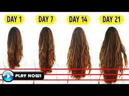 how to make your hair grow faster 7 foods you need to accelerate hair growth how to grow your hair