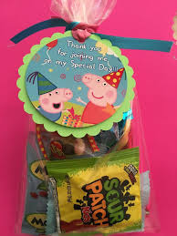 peppa pig party supplies best 25 peppa pig party supplies ideas on peppa pig