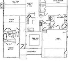 home decor plan interior designs ideas plans planning software