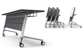 Desk Office Works Foldable Office Table Koas Build Up Smart Office