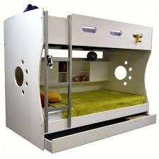 King Single Bunk Beds Sydney For Inviting Best Beds - Kids bunk beds sydney