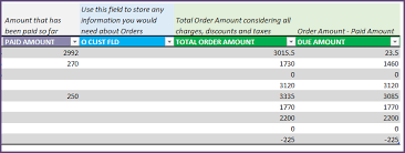 Excel Templates For Business Accounting Retail Inventory Management Software Accounting Invoice Reporting