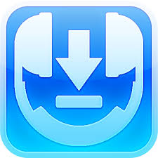 downloader apk mp3 downloader 1 2 apk file for android softstribe apps