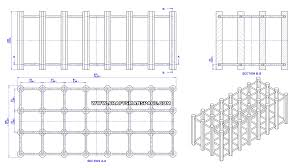wine rack plans ideas u2014 steveb interior