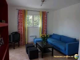 chambre d hote soulac maison à soulac sur mer location vacances gironde disponible