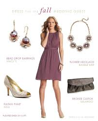 dresses for attending a wedding dresses to wear to a fall wedding as a guest pictures ideas