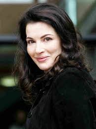 nigella lawson u0027s winter food advice indulge yourself darling npr