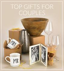 wedding gift debenhams gifts for couples gift ideas for couples debenhams