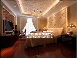 Master Bedroom Wall Hangings Bedroom Ceiling Design For Bedroom Luxury Master Bedrooms
