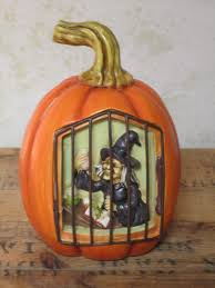 witch home decor classy halloween online store of home decor