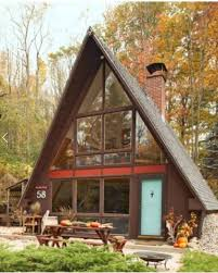 small a frame house small a frame house 25 best ideas about triangle house on
