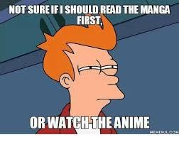 Animated Meme - 25 best memes about animated memes animated memes