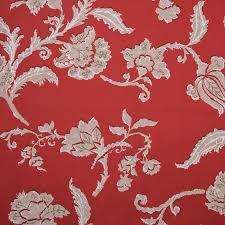tissus motif paris tissus au mètre les tissus laïk