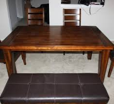 Torrance Dining Table Pier One Torrance Dining Table Dining Table Design Ideas