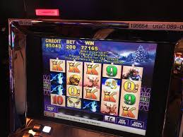 snoqualmie casino wa top tips before you go with photos