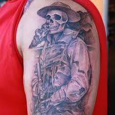 50 patriotic united states marine corps tattoos ideas 2018 page