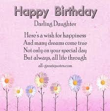 birthday card top birthday cards to share on facebook free