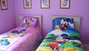 living room 25 disney inspired rooms that celebrate colour and