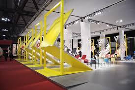 384 best exhibition stall images on pinterest exhibit design