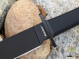 cold steel recon scout knife o 1 high carbon blade 39lrst