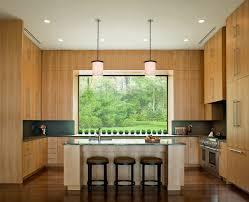kitchen interior photos kitchen ideas modern u shaped kitchen stylish and trendy designs