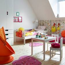 Best Quartos Para Crianças  Jovens IKEA Images On Pinterest - Boys bedroom ideas ikea