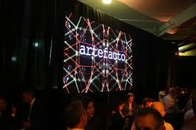 artefacto design house 2017 ad360