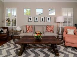 romantic living room living room rustic romantic living room design with rectangle
